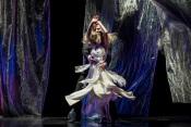 Évora recebe Festival Internacional de Dança Contemporânea a partir de 27 de setembro