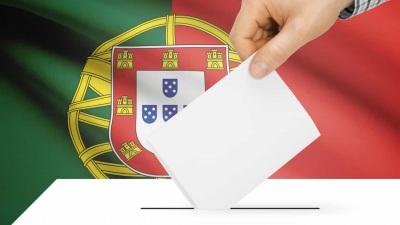 Presidenciais: Alentejo tem 10.545 cidadãos que vão votar antecipadamente. Saiba aqui os números da região
