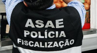 ASAE suspende atividade a restaurante por falta de higiene no concelho de Grândola