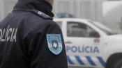 Detido homem de 37 anos por posse ilegal de arma de fogo em Elvas