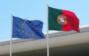 Alentejana Célia Reis continua como conselheira técnica na Representação Permanente de Portugal junto da União Europeia