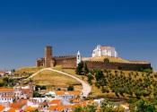 A organização European Best Destinations acaba de distinguir o Alentejo como uma das regiões mais seguras da Europa.