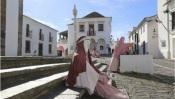 Natal 2020: Presépio de Rua de Monsaraz a Partir de Dezembro