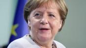 Angela Merkel tece criticas ás medidas do Governo Português