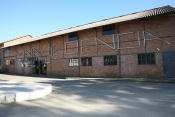 Centro Ciência Viva do Lousal reabre a 1 de junho