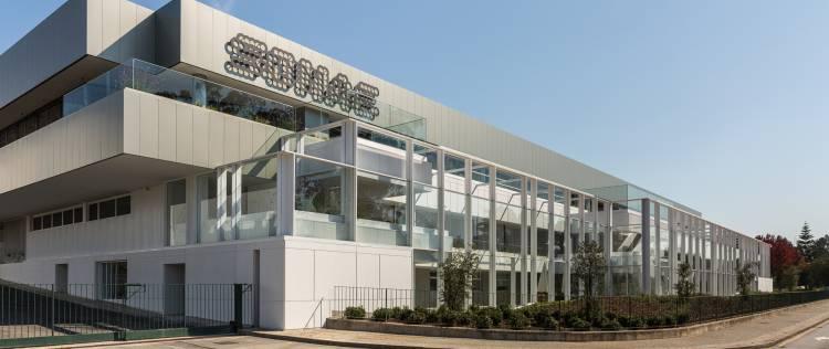 Sonae cria mais de 100 novos postos de trabalho com abertura de sete lojas no Alentejo