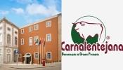 """Carnalentejana e Vila Galé Elvas entre os nomeados aos prémios """"Mais Alentejo"""" 2019"""