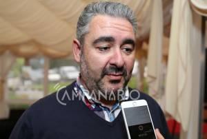 """Alandroal vai ter viveiro de empresas para """"apoiar pequenos negócios de base local"""", avança Presidente da Câmara (c/som)"""