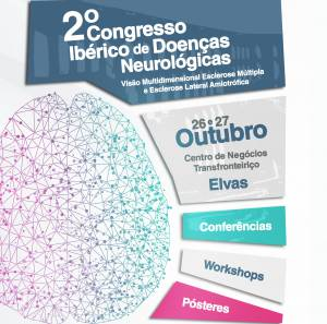 Elvas debate Esclerose Múltipla e Esclerose Lateral Amiotrófica este fim de semana (c/programa)
