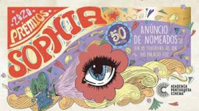 Filme dedicado a António Variações vence Prémios Sophia em várias categorias