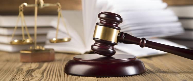 23 anos de prisão para homem que matou a mulher num jardim público de Alcáçovas