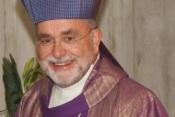 Despiste na A2, perto de Almodôvar, retira a vida ao Bispo de Viana do Castelo