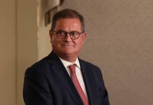 Secretário de Estado no Politécnico de Portalegre para a 1ª Mostra de Economia Circular
