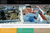 """Viana do Alentejo dá a """"Conhecer a História"""" - descubra aqui o wesite do projeto"""