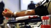 Hoje é Dia Mundial do Dador de Sangue, saiba onde doar no Alentejo