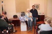 Autarquia de Arraiolos realiza sorteio para entrega dos prémios da iniciativa de Natal