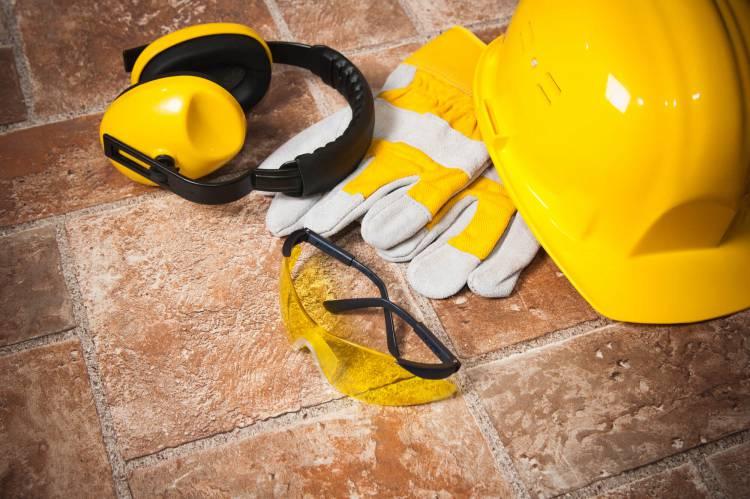 GNR registou acidente de trabalho em Montemor-o-Novo esta segunda-feira (c/som)