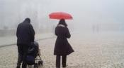 Conheça as previsões meteorológicas para o fim de semana no Alentejo segundo as declarações do IPMA à RC (c/som)