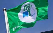 Évora: Premiadas duas escolas com a Bandeira Eco pela Vereadora Sara Dimas Fernandes