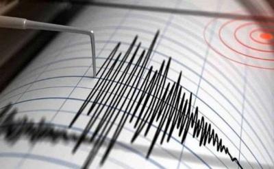 Sismo de magnitude 1.6 registado no concelho de Arraiolos