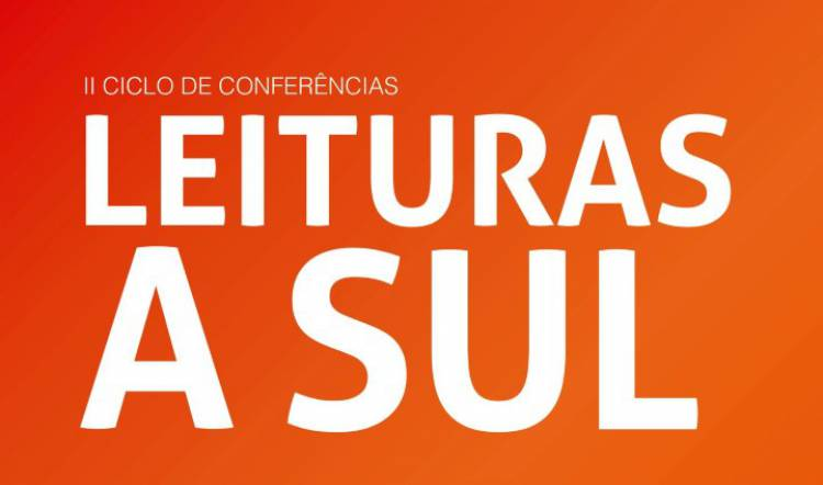 """Estremoz receberá conferência sobre """"Património Textual da Língua Portuguesa na Biblioteca Municipal de Estremoz"""""""