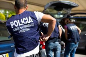 MP e SEF Identificam mais de 200 cidadãos estrangeiros em situação de exploração laboral no Baixo Alentejo