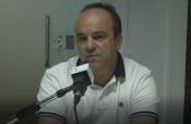 Autárquicas 2021: José Sádio será o candidato à Câmara de Estremoz pelo Partido Socialista