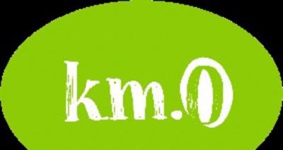 'Km0 Alentejo - Sabores do Alentejo' em fase de certificação de produtores, restaurantes, lojas e transformadores