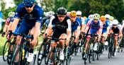 Grande Prémio de Ciclismo do Baixo Alentejo realiza-se este fim de semana