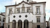 Câmara de Serpa expande rede museológica com cinco novos espaços culturais
