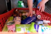 Missão Continente doa 132 mil euros a 12 instituições em Évora (c/video)