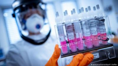 COVID-19/Dados DGS: Portugal regista 849 novos infetados e 5  mortes nas últimas 24 horas