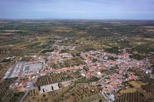 Município de Reguengos de Monsaraz vai requalificar 12 ruas em S. Pedro do Corval