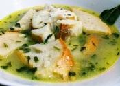 """Vila Viçosa à Mesa"" convida a degustar as melhores sopas alentejanas"