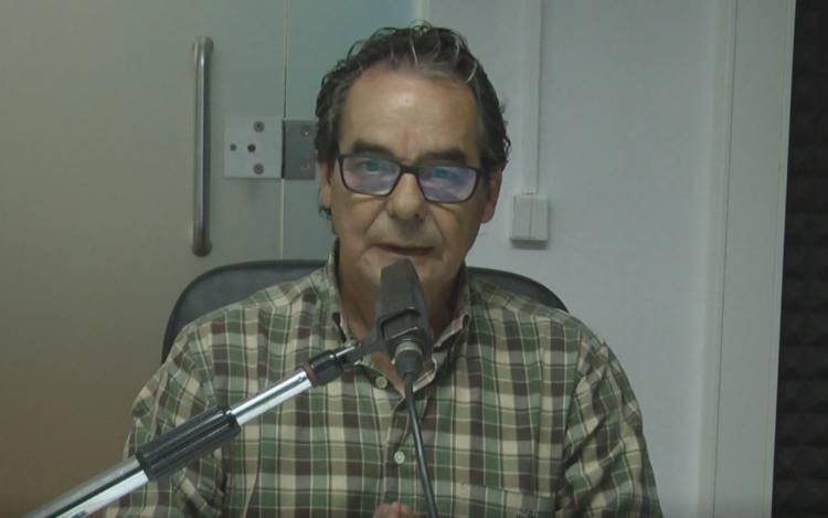 Autárquicas 2017- Vila Viçosa: Entrevista com o candidato do PSD/CDS-PP, Josué Bacalhau (c/vídeo)