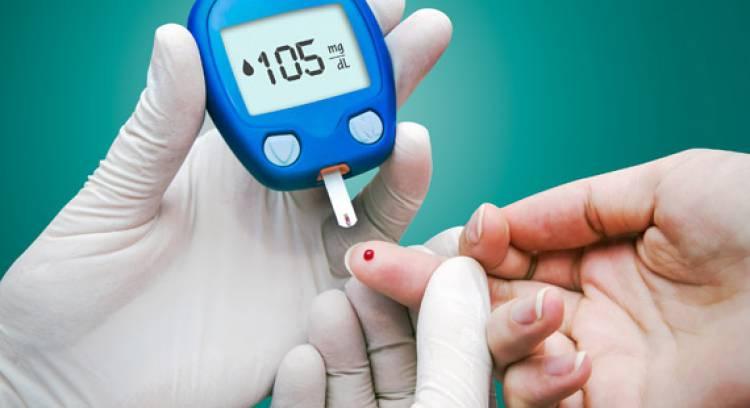 """Região Alentejo tem a maior prevalência de diabéticos do país, mas apenas """"6,5% estão diagnosticados"""", diz Presidente da Diabentejo (c/som)"""