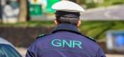 58 infrações rodoviárias e 8 acidentes de viação foram algumas das ocorrências registadas pelo Comando Territorial de Évora da GNR no dia 17 de Setembro