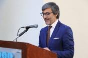 ESECS do Politécnico de Portalegre com nova licenciatura pioneira no Alentejo (C/SOM)