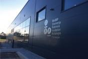 Incubadora de Empresas do Politécnico de Portalegre Celebrou o seu 5º Aniversário com Novo Laboratório IMB