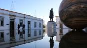 """Museu da Vidigueira acolhe exposição """"Contos ao vento e com outras histórias dentro"""" a partir de dia 08 de dezembro"""