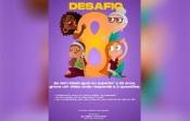 Câmara de Redondo lança dois questionários de comemoração ao Dia da Mulher