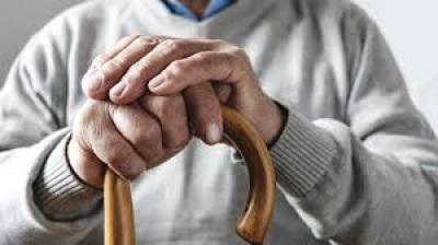 Dia Mundial do Idoso: Quando a idade nos permite viver tudo...até uma Pandemia!