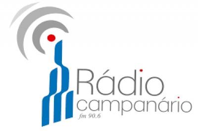 Após avaria técnica, emissão da Rádio Campanário será retomada normalmente,  amanhã, dia 7 de Julho