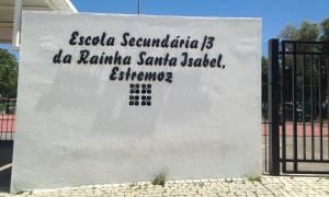"""""""Turma Mais"""" começou por ter sucesso em Estremoz, agora há cerca de 150 escolas com este modelo educativo"""