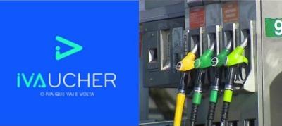 Desconto de 10 cêntimos por litro nos combustíveis em vigor a partir de 10 novembro!