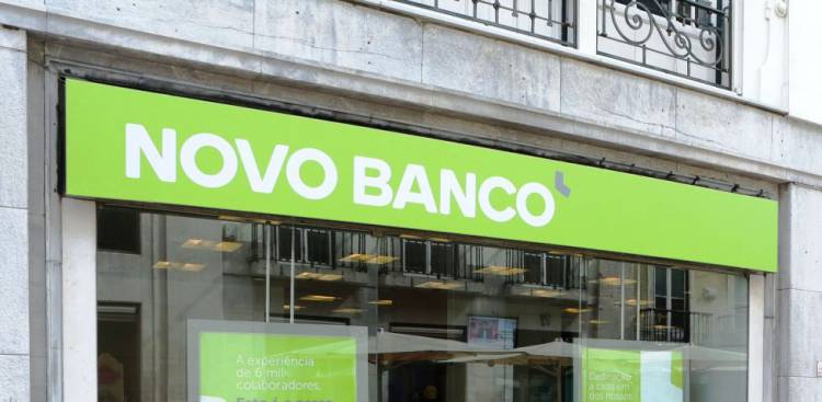 Novo Banco vai encerrar dois balcões no Alentejo (c/mapa)