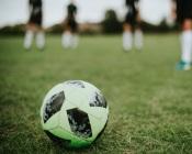 Sete autarcas do distrito de Évora exigem suspensão dos campeonatos distritais de futebol