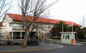 ULSNA investe 1 milhão de euros em equipamentos para Hospital de Elvas