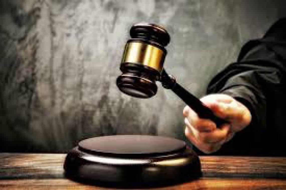 Sete homens condenados a prisão efetiva por furto de gado no Alentejo