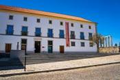 Centro de Arte e Cultura da Fundação Eugénio de Almeida apresenta programa Dias Ibero-Americanos